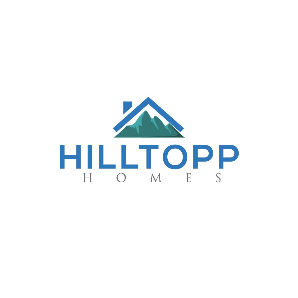 hilltopp home logo