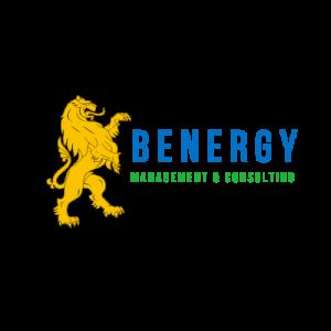 benergy logo