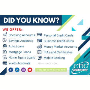 Copy of cdc fcu magnet image