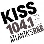kiss1041atl
